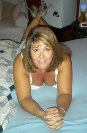 Aureanne sex dating & incall escort
