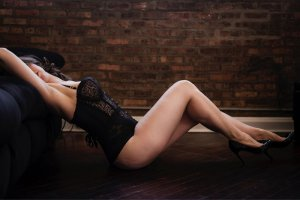 Galadrielle escorts services in Hornell, casual sex