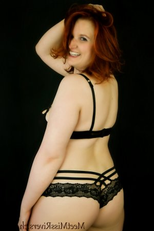 Kathrine escort girls in Murray Kentucky
