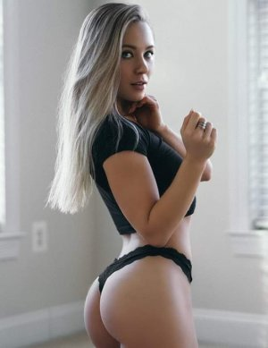 Lily-may free sex, independent escort